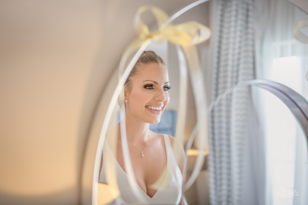Wedding at Chapel Barn in Haywards Heath, West Sussex