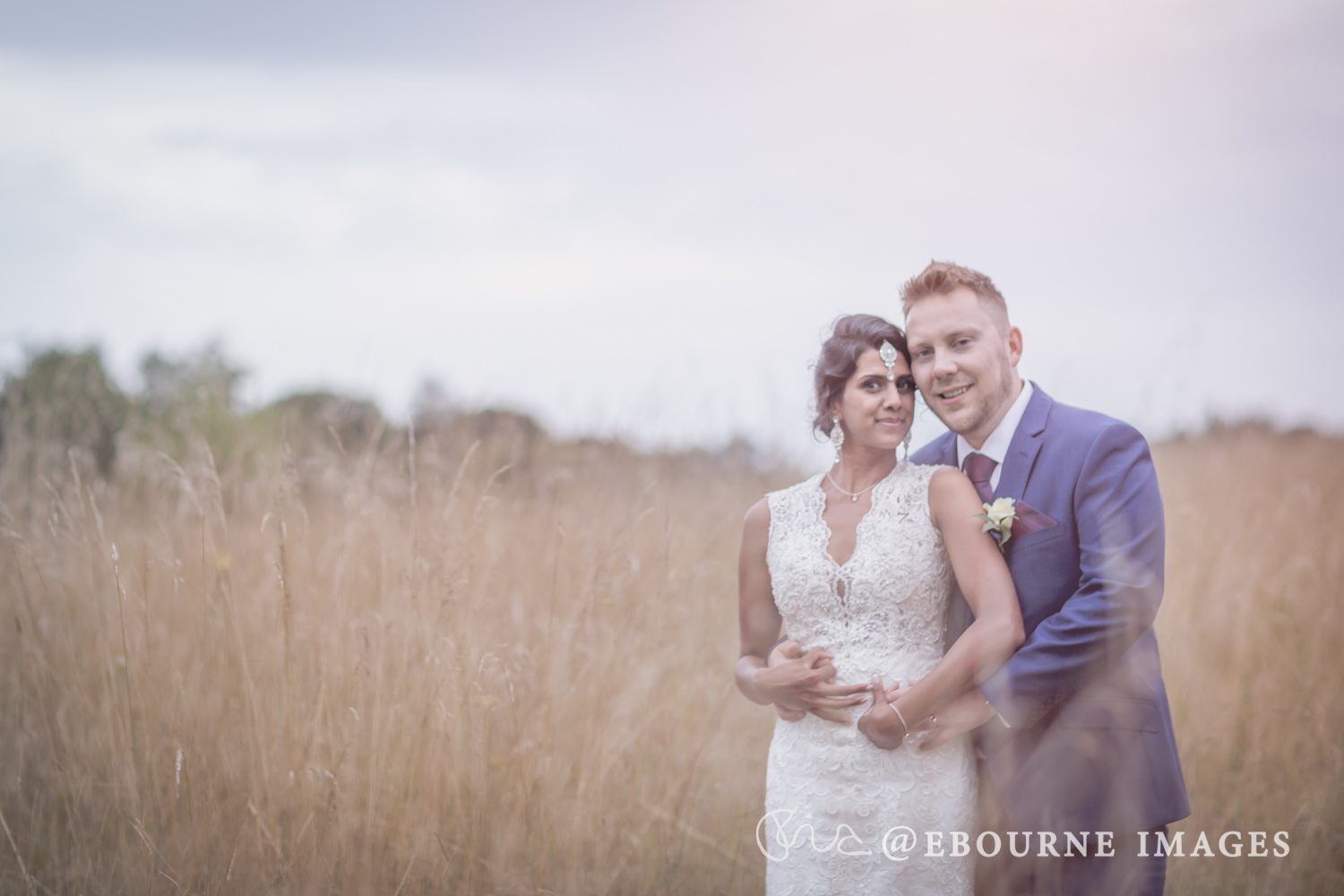 East Sussex National Wedding