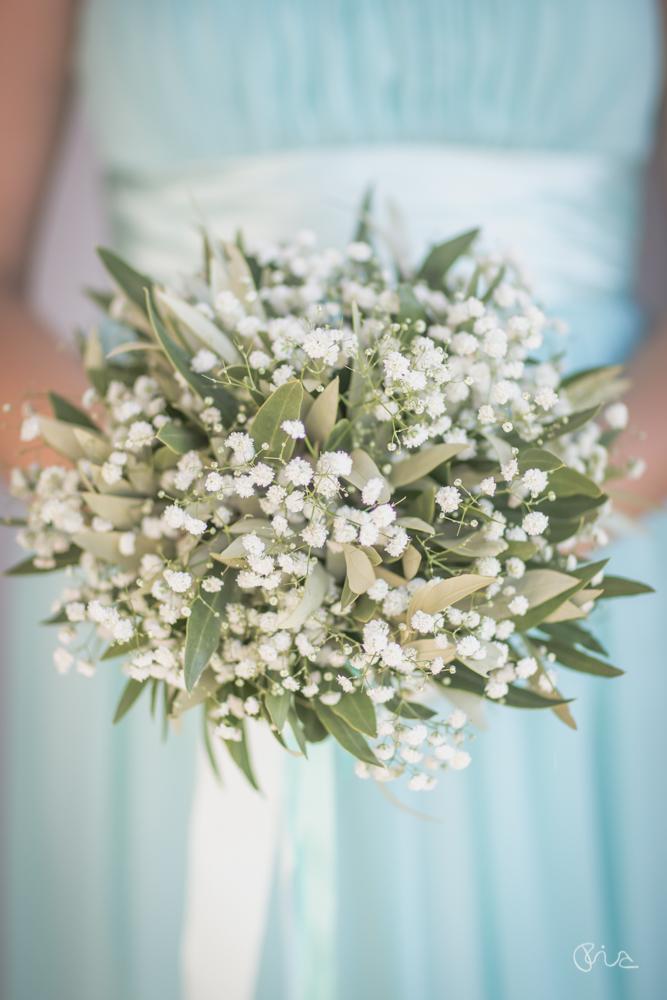 Greek Wedding at Ikos Olivia - EBOURNE IMAGES