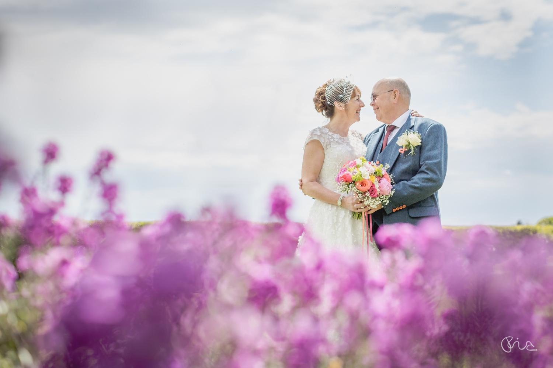 Hydro Hotel wedding in Eastbourne